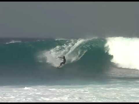 Cape Verde 8.2.10