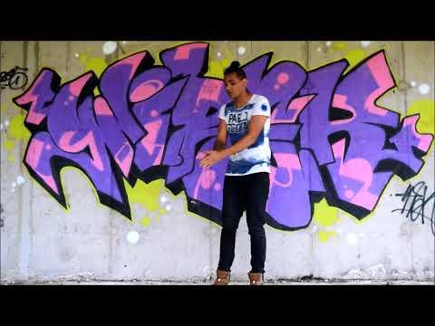 Lash-Eleget (Official Music Video) / #6