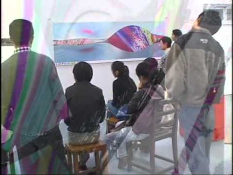 SHANGHAI / CITY in MAKING