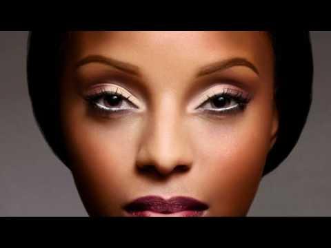 African Woman-Harry Kimani