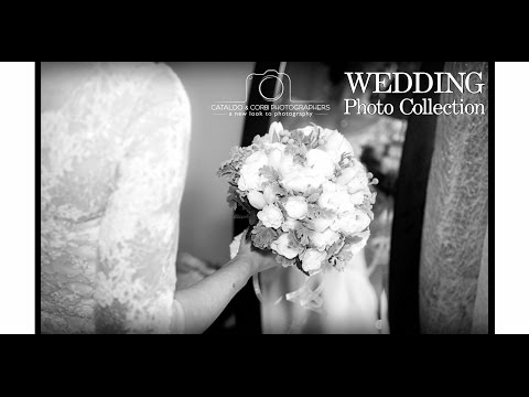 WEDDING photo collection by CCPHOTOGRAPHERS