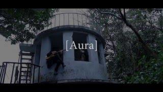 Novem  [Aura]  MV