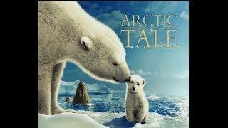 """[Wii] Introduction du jeu """"Arctic Tale"""" de Zoo Digital (2008)"""