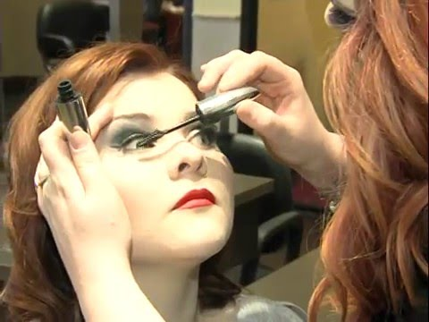 tampa-and-lakeland-empire-beauty-school-locations-featured-on-news!