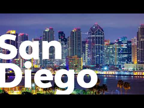 Cornerstone Convergence 2019 - Pre Event Video for Alight