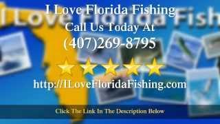 I Love Florida Fishing Charter Reviews Destin FL Key West FL