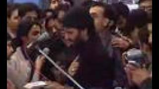 Shab Bedari 2006 (16/25) - Nadeem Sarwar - Alamdar Hamara