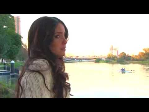 Greg King Band - The Breakup Song (Version Español) - CF
