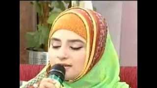 Video Main K Be Wukat O By Maya Hon - Hooria faheem download MP3, 3GP, MP4, WEBM, AVI, FLV Juli 2018