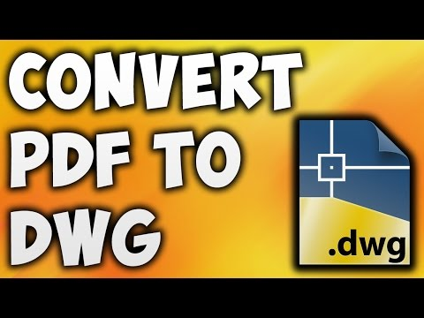 how-to-convert-pdf-to-dwg-online---best-pdf-to-dwg-converter-[beginner's-tutorial]