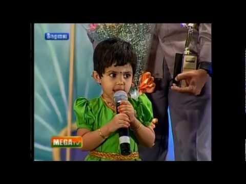 yrs old child says tamil years 60 thirukural ramayanam thiruvasagam
