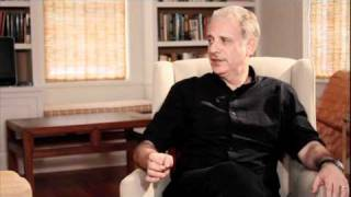James Gleick on Chaos: Making a New Science