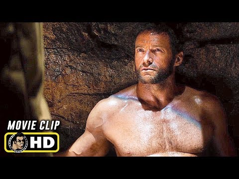 The Gallows Act II (2019) - Stalked in the Shower Scene (7/10) | Movieclips from YouTube · Duration:  2 minutes 21 seconds