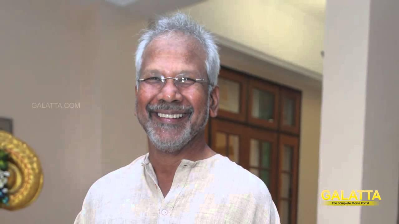 Karthi to replace Vijay Sethupathi in Mani Ratnam's Ponniyin Selvan!