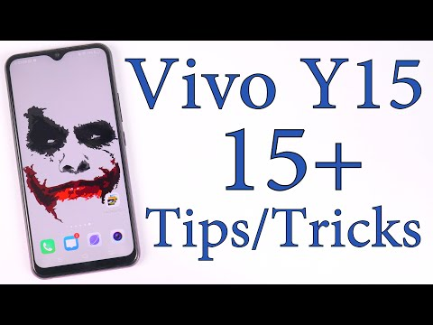vivo-y15-15-tips-and-tricks