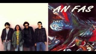 ANFAS (Srbija, GM) 1994. - Neka Me Boli