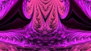 trippy psychedelic 3d fractal morph 01 j