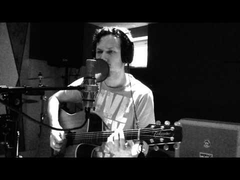 Peter Aristone - Tonight (acoustic version)
