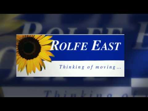 Rolfe East - Estate Agent In West London - Property For Sale Boston Manor Road - Brentford, TW8