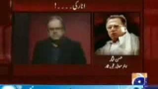 Hassan_Nisar_at_his_best_Dr._Shahid_Masood__Meray_Mutabiq