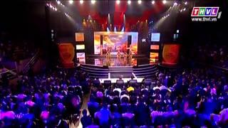 Cười Xuyên Việt | Mạc Văn Khoa - Tổng hợp những tiết mục xuất sắc nhất