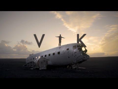 V I K