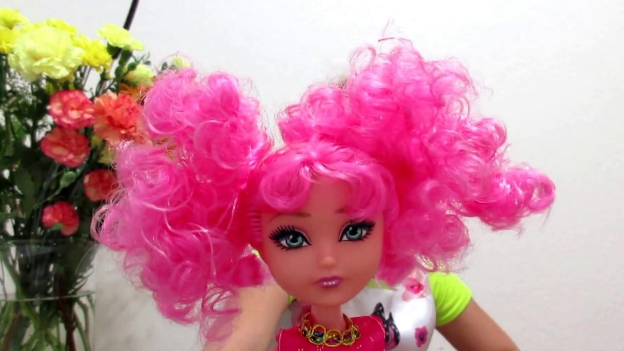 Дешёвые куклы монстер хай за 150 руб