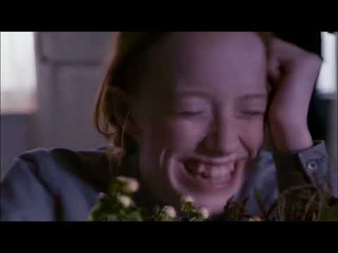 Anne Shirley Cuthbert | I'm Alive