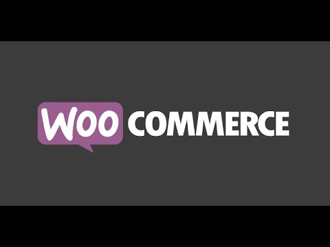 Cara Install WooCommerce