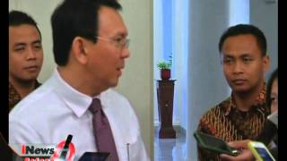 Video WADUH!!! Ahok Melarang Menjual Hewan Qurban - iNews Petang 09/09 download MP3, 3GP, MP4, WEBM, AVI, FLV Maret 2018