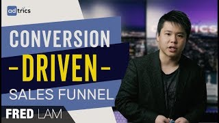 Funnel Building 101 - How To Build A High Converting Sales Funnel