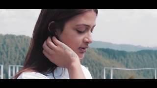 Marshmello ft. Khalid-Silence (Shikha Dance s)