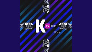 New York Minute (Karaoke Version) (In the Style of Don Henley)