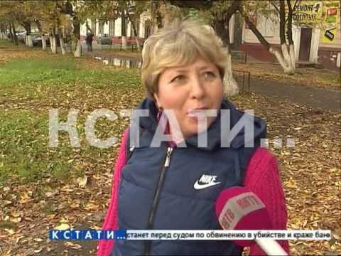 Первые итоги работы новой транспортной развязки подвели в Нижнем Новгороде