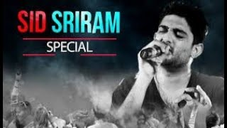 Kannaana Kanney | Sid Sriram Concert | VIT - Riviera 2020 | Viswasam song
