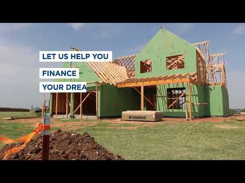 let's-build-together---waterstone-mortgage-construction-loan