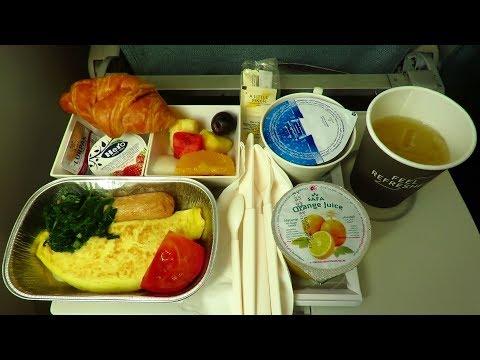 TRIP REPORT | Royal Brunei Airlines 787-8 | DUBAI - BRUNEI | Economy Class