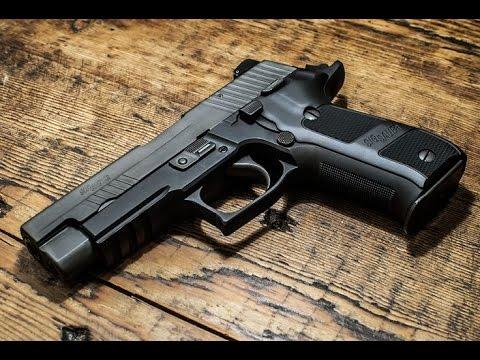Пистолеты скачать игру