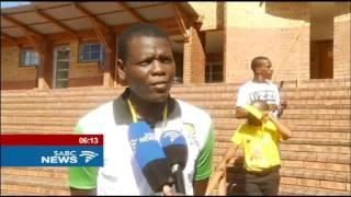 ANC Mpumalanga seeks to lure Julius Malema back into ruling party