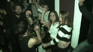 Dj Berkay Salas - Paparazi Aftermovie