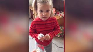 Copy of Babies Funny Compilation Babies funniest videos ever, funny short video | Something new