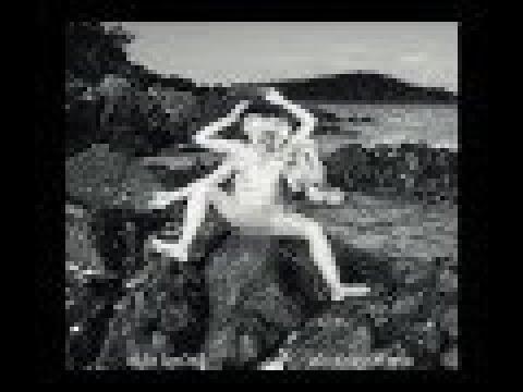 Alex Smoke – Fair Is Foul