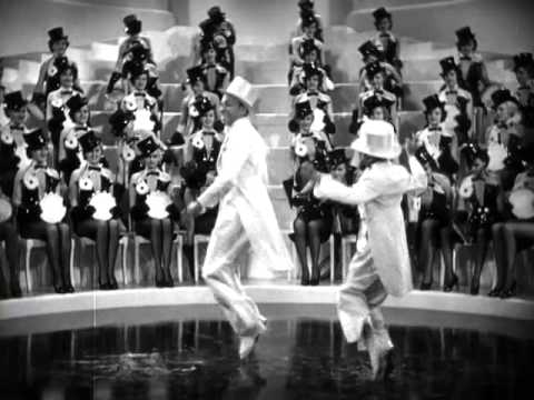The Nicholas Brothers -