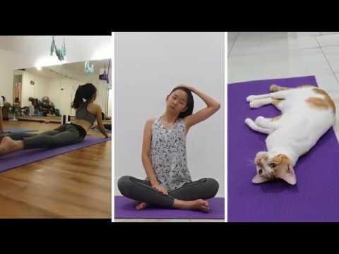 100-days-yoga-challenge-|-week12
