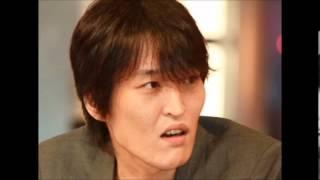 池上彰さんの名言を聞いて、話題は千原ジュニアさんが他の芸人のネタを...