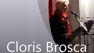 Cloris Brosca