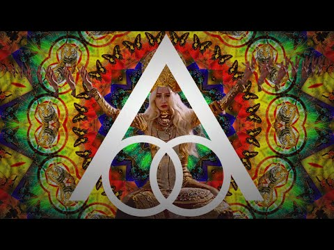 Iggy Azalea - Bounce [ANOMAALii Remix]