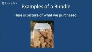 Janeen Firewood |(262) 224-9152 | Bundled Firewood Review | Firewood for Sale