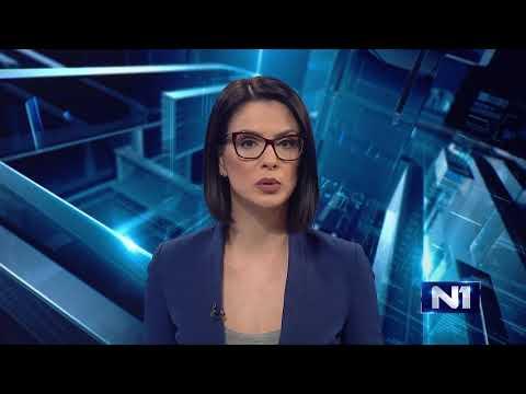 Dnevnik u 19/ Sarajevo/15.2.2018.