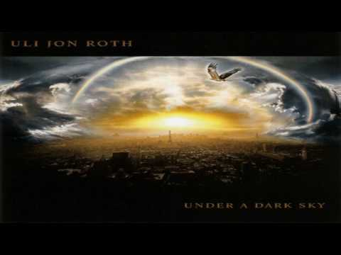 Uli Jon Roth - Tanz In Die Dämmerung